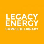 Legacy Energy Forms Complete Library